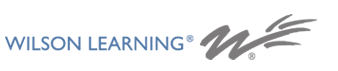 Wilson Learning Worldwide Logo